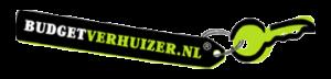 Verhuisbedrijf Budgetverhuizer.nl